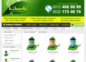 ankarakibarli.com