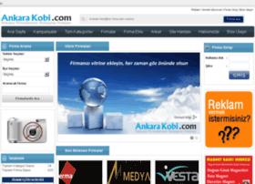 ankarakobi.com