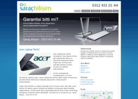 ankaralaptopservisi.net