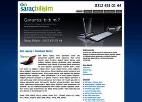 ankaralaptoptamiri.net