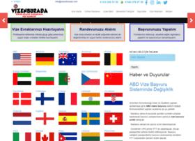 ankaravizeofisi.com