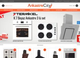 ankastrecity.com