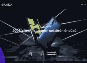 ankatelekom.com.tr