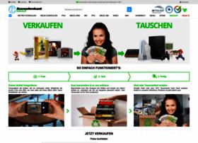 ankauf.konsolenkost.de