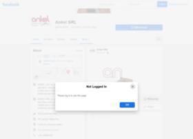 ankel-textil.com