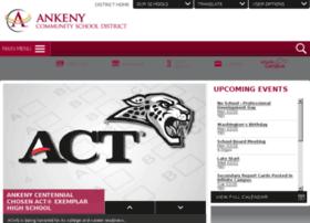 ankeny.k12.ia.us