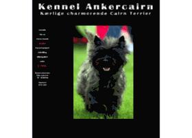 ankercairn.dk