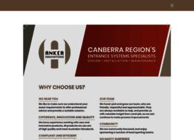 ankerinnovations.com.au