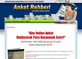 anket-rehberi.com