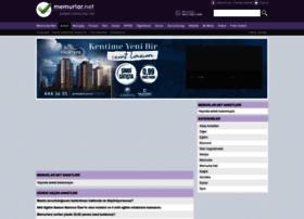 anket.memurlar.net