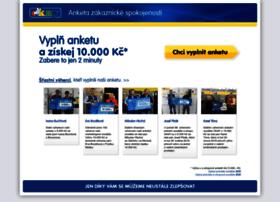 anketa.okay.cz