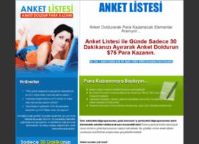 anketlistesi.org