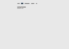 ankitahuja.com