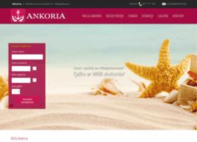 ankoria.pl
