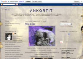 ankortit.blogspot.co.nz