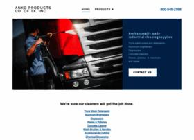 ankosales.com
