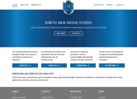 ankth.nl
