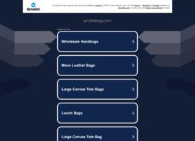 ankurrastogi.profilebag.com