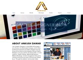 ankushdawar.com