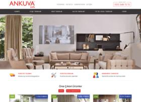 ankuva.com.tr