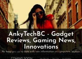 ankytechbc.com