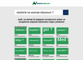 anlami-nedir.com