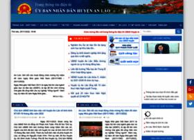 anlao.binhdinh.gov.vn