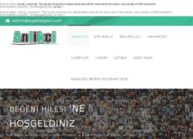 anlikci.com