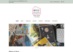 anliliu.com