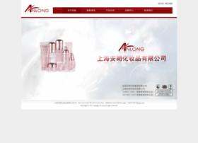 anlong-sh.com