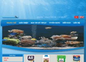 anluc.com.vn