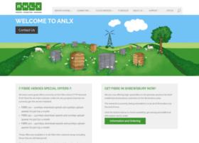 anlx.com