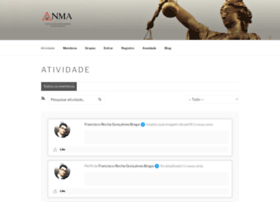anma.org.br