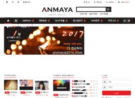 anmayaon.com