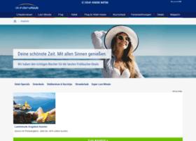 anmelden.ab-in-den-urlaub-deals.de