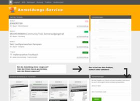 anmeldungs-service.de