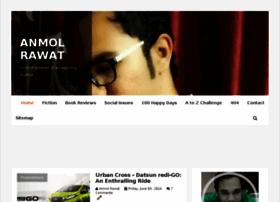 anmolrawat.blogspot.com