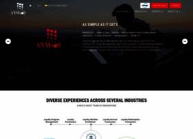 anmsoft.com