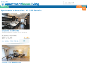 ann-arbor-michigan.apartmenthomeliving.com