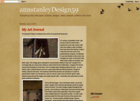 ann-discoveryjournal.blogspot.com