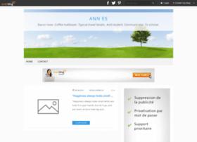 ann.es.over-blog.com