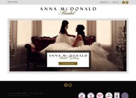 anna-mcdonald.com