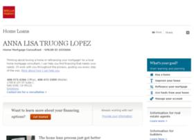 anna-truonglopez.info