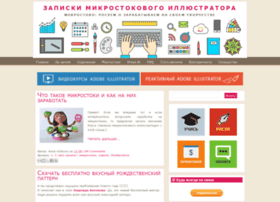 anna-volkova.blogspot.com