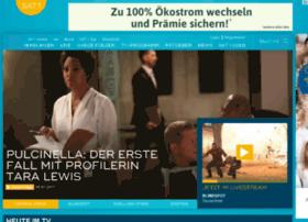 anna-wermitwem.sat1.de