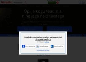 annaabi.com