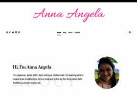 annaangela.com