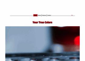 annabeautycare.com