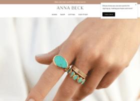 annabeck.com