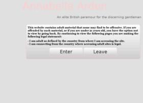 annabellearden.com